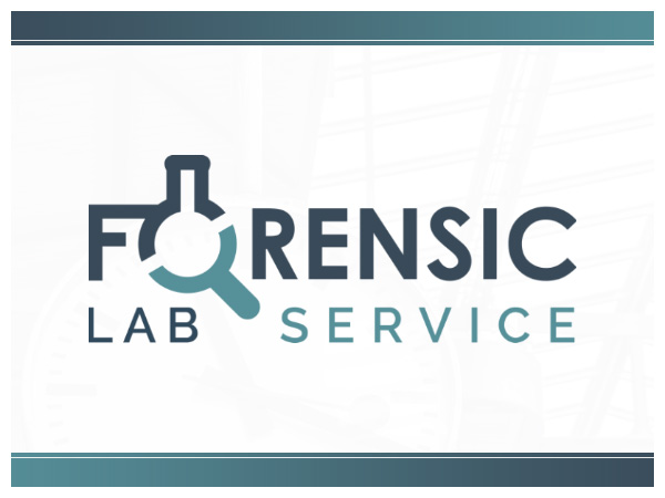 Forensic Lab Service